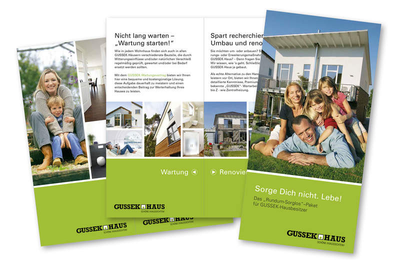 Download Flyer Wartung-Renovierung