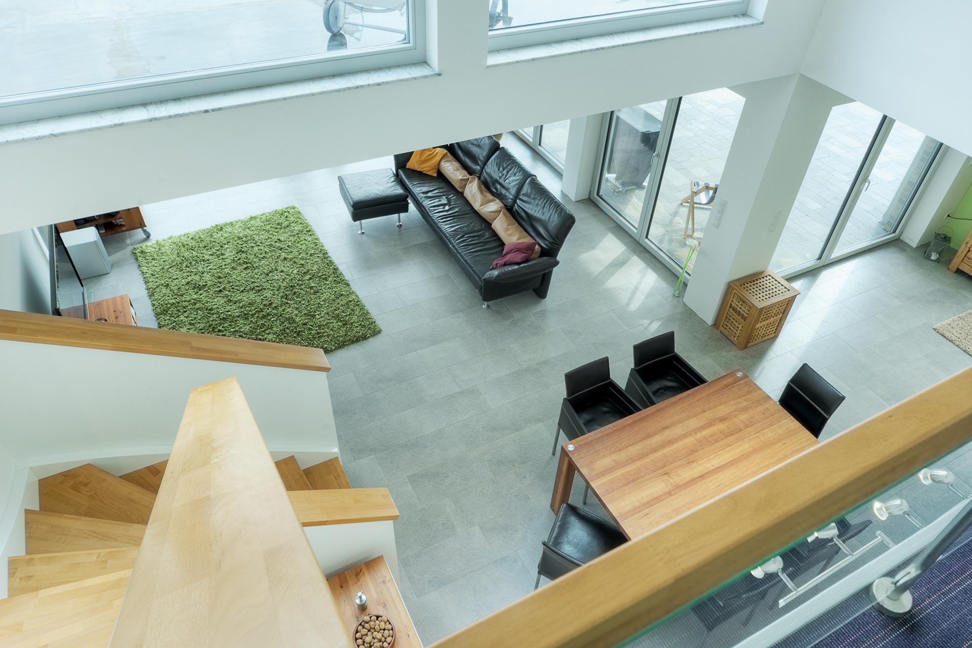 gussek haus so viel ist inklusive inklusivleistungen f r ihr fertighaus vorteile gussek. Black Bedroom Furniture Sets. Home Design Ideas