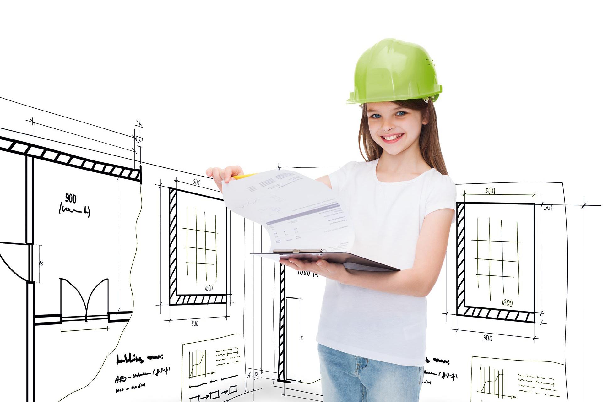 gussek haus baubeschreibung ihr fertighaus vom ausbauhaus bis schl sselfertig. Black Bedroom Furniture Sets. Home Design Ideas