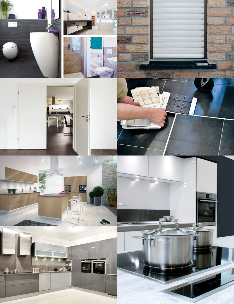 gussek haus edition 66 die fertighaus sonderserie zum 66 geburtstag von gussek haus zum. Black Bedroom Furniture Sets. Home Design Ideas