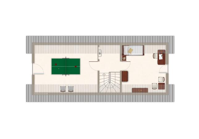gussek haus wiesdorf. Black Bedroom Furniture Sets. Home Design Ideas