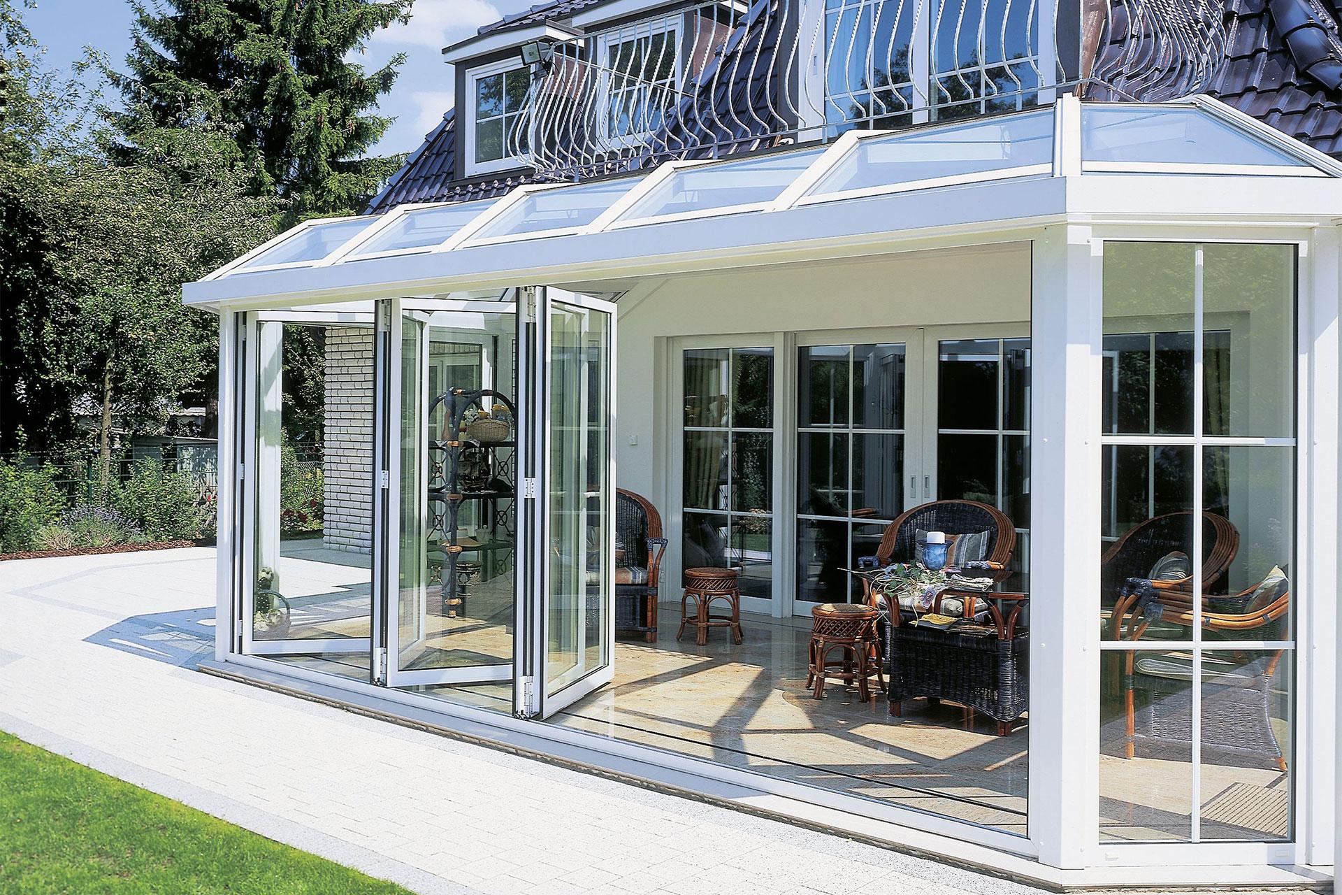 luxushaus grunewald ein fertighaus von gussek haus. Black Bedroom Furniture Sets. Home Design Ideas