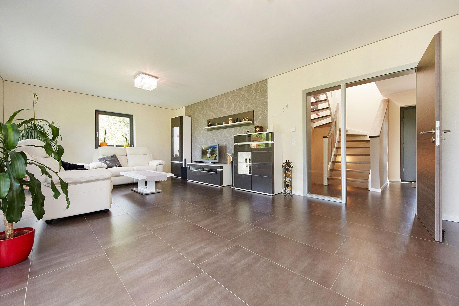 gussek haus gussek haus gussek haus isabella wuppertal gussek haus gussek haus h user. Black Bedroom Furniture Sets. Home Design Ideas