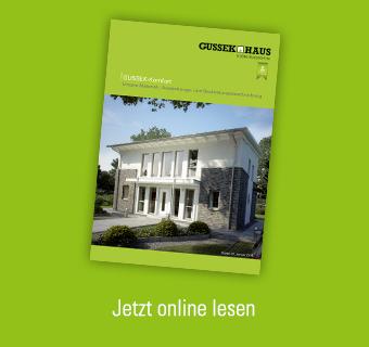 baubeschreibung komfort jetzt online lesen - Baubeschreibung Muster Kostenlos