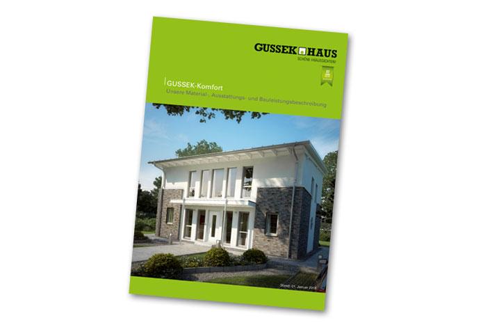 Gussek Haus Was Kostet Ein Gussek Haus Was Ist Im Preis