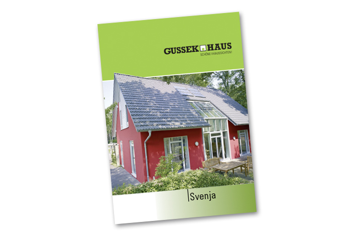 "Download Folder ""Musterhaus Nordhorn - Svenja"""