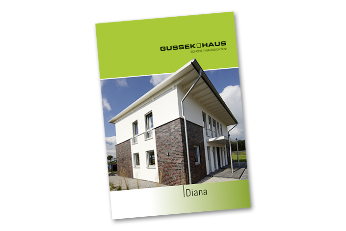 "Download Folder ""Musterhaus Frechen"""