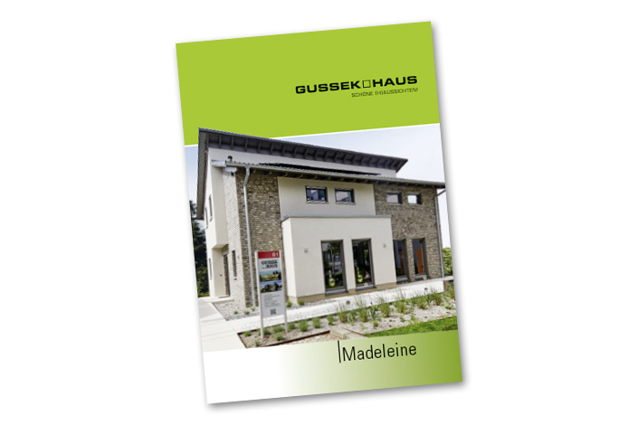 "Download Folder ""Musterhaus Fellbach"""