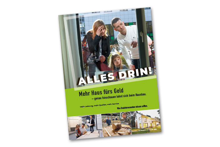 Download PDF - Alles Drin