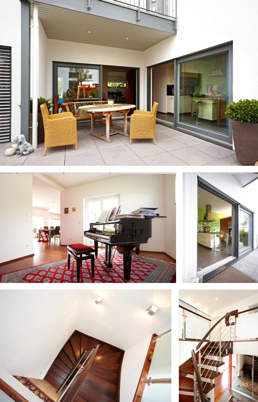 gussek haus story telling. Black Bedroom Furniture Sets. Home Design Ideas