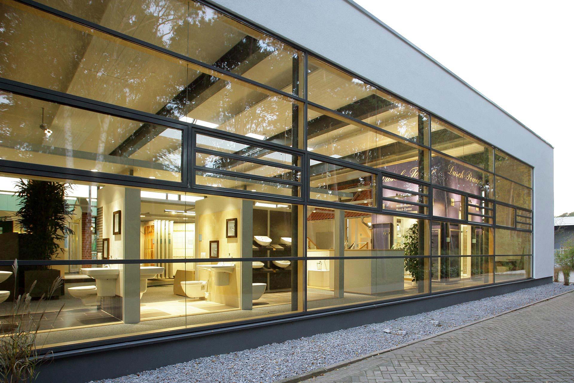 gussek haus fertighaus ausstattung gro e auswahl. Black Bedroom Furniture Sets. Home Design Ideas