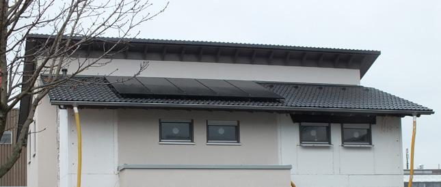 Fertighausausstellung Fellbach gussek haus fertighaus bauen in fellbach stuttgart