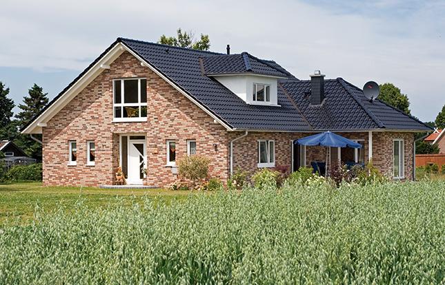 gussek haus fertighaus bauen in hamburg schleswig holstein niedersachen energieeffizienz. Black Bedroom Furniture Sets. Home Design Ideas